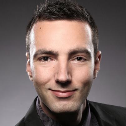 Philip Emmerich Profilbild